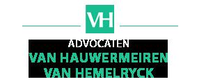 vh-advocaten